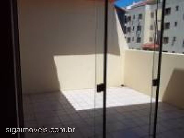 Cobertura 3 Dorm, Vila Cachoeirinha, Cachoeirinha (81076) - Foto 3