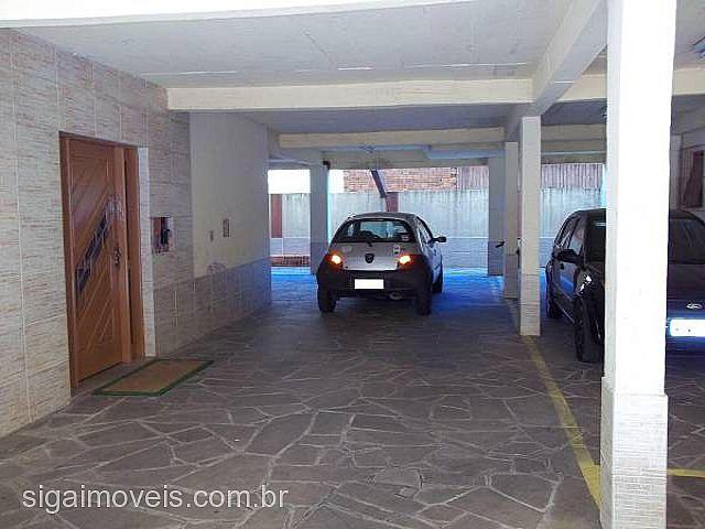 Cobertura 3 Dorm, Vila Cachoeirinha, Cachoeirinha (81076) - Foto 2