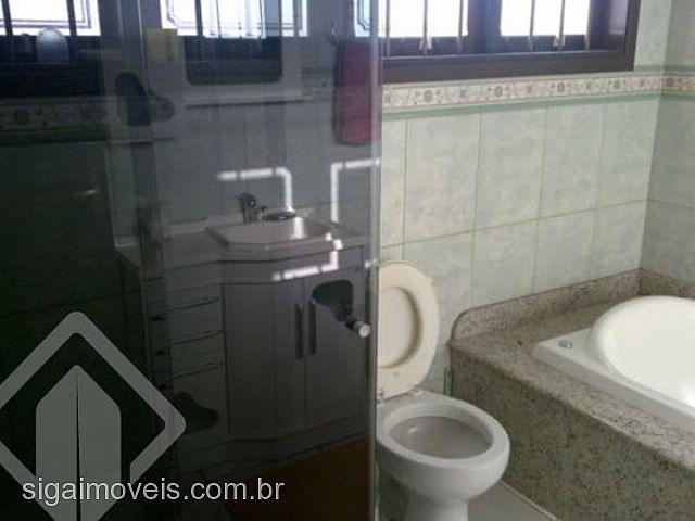 Siga Imóveis - Casa 2 Dorm, Parque da Matriz - Foto 7