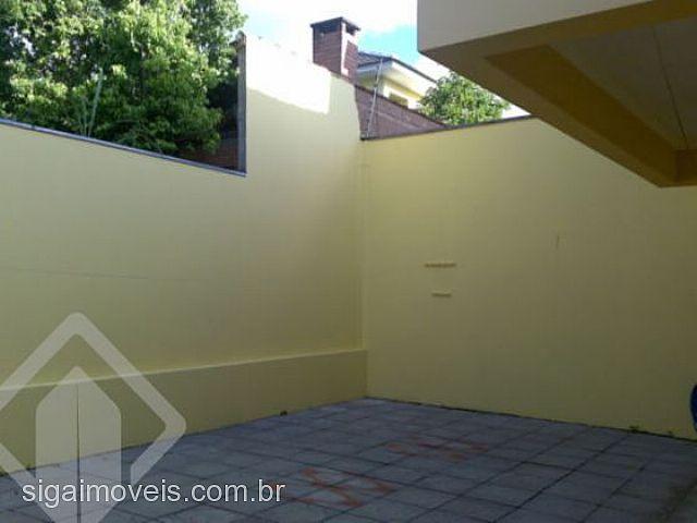 Siga Imóveis - Casa 2 Dorm, Parque da Matriz - Foto 4