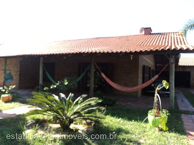 Casa 4 Dorm, Nova Tramandaí, Nova Tramandaí (102743) - Foto 8