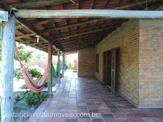 Casa 4 Dorm, Nova Tramandaí, Nova Tramandaí (102743) - Foto 7