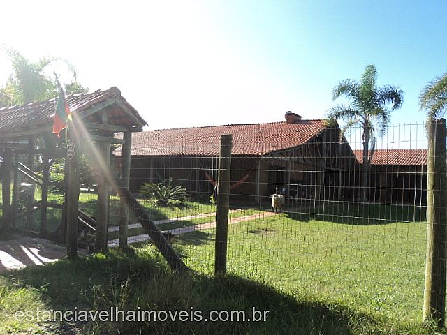 Casa 4 Dorm, Nova Tramandaí, Nova Tramandaí (102743)