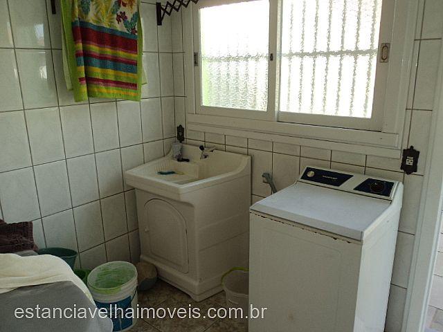 Casa 5 Dorm, Nova Tramandaí, Nova Tramandaí (128961) - Foto 9