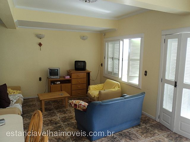 Casa 5 Dorm, Nova Tramandaí, Nova Tramandaí (128961) - Foto 8