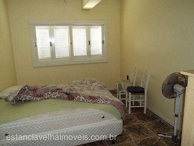 Casa 5 Dorm, Nova Tramandaí, Nova Tramandaí (128961) - Foto 6