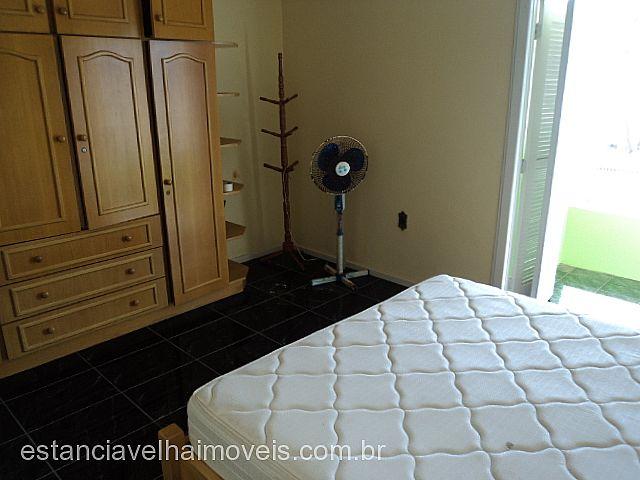 Casa 5 Dorm, Nova Tramandaí, Nova Tramandaí (128961) - Foto 4