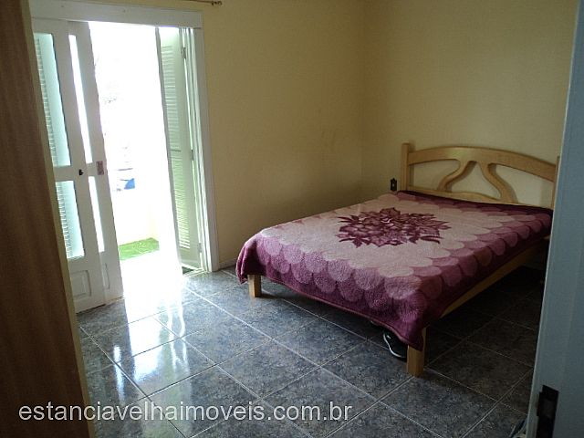 Casa 5 Dorm, Nova Tramandaí, Nova Tramandaí (128961) - Foto 2