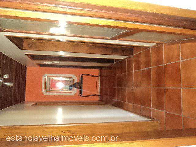 Casa 3 Dorm, Nova Tramandaí, Nova Tramandaí (132021) - Foto 9