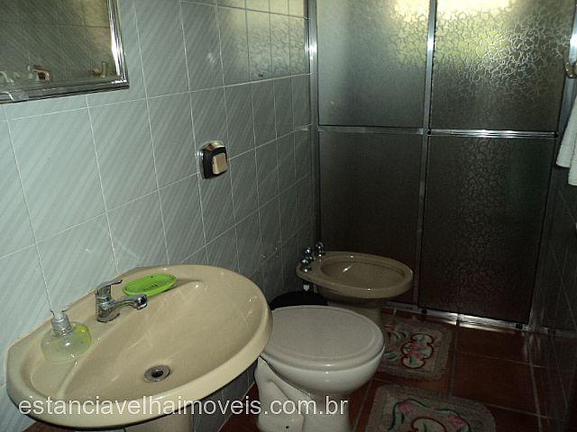 Casa 3 Dorm, Nova Tramandaí, Nova Tramandaí (132021) - Foto 6