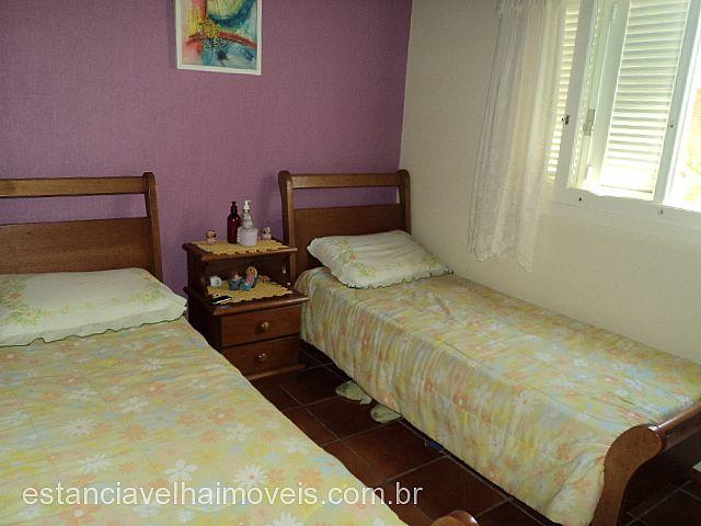 Casa 3 Dorm, Nova Tramandaí, Nova Tramandaí (132021) - Foto 5