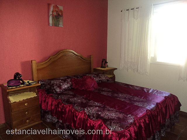 Casa 3 Dorm, Nova Tramandaí, Nova Tramandaí (132021) - Foto 4