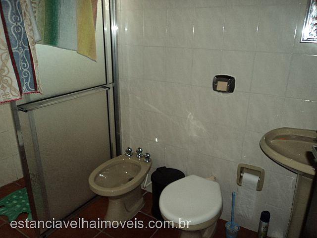 Casa 3 Dorm, Nova Tramandaí, Nova Tramandaí (132021) - Foto 3