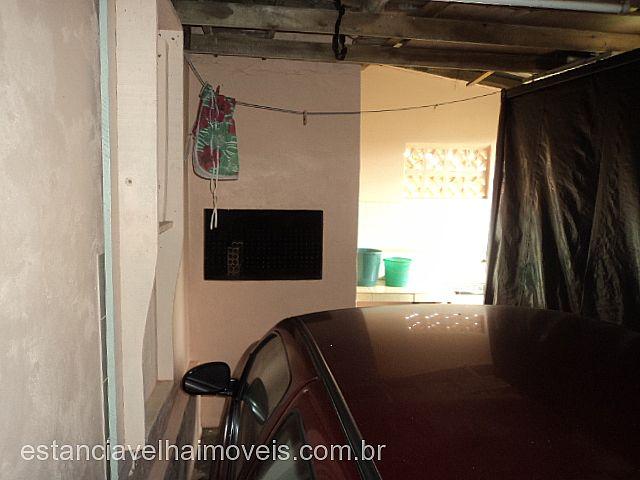 Casa 3 Dorm, Terminal Turistico, Tramandaí (134133) - Foto 8