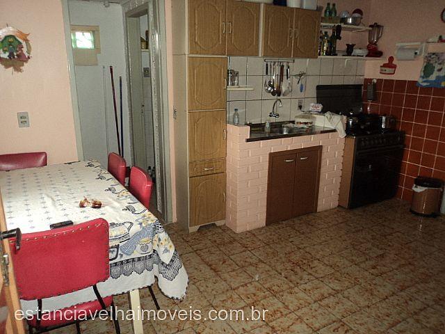Casa 3 Dorm, Terminal Turistico, Tramandaí (134133) - Foto 7