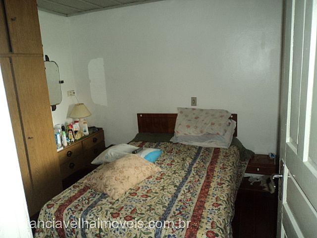 Casa 3 Dorm, Terminal Turistico, Tramandaí (134133) - Foto 6