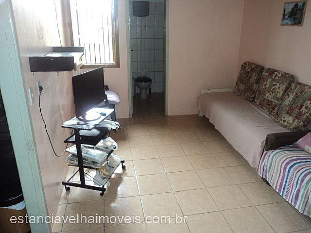 Casa 3 Dorm, Terminal Turistico, Tramandaí (134133) - Foto 4