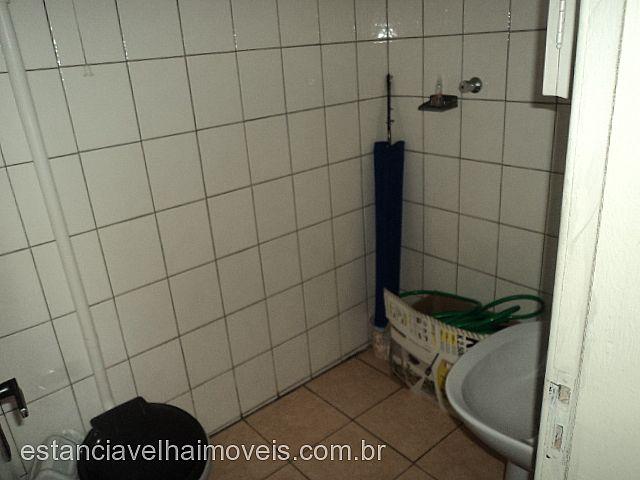 Casa 3 Dorm, Terminal Turistico, Tramandaí (134133) - Foto 3
