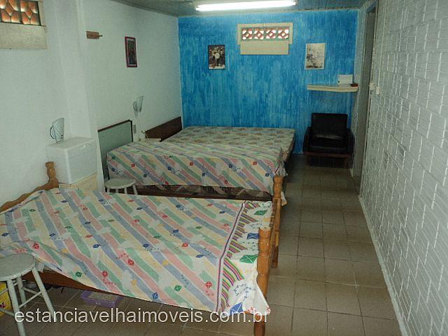 Casa 3 Dorm, Terminal Turistico, Tramandaí (134133) - Foto 2