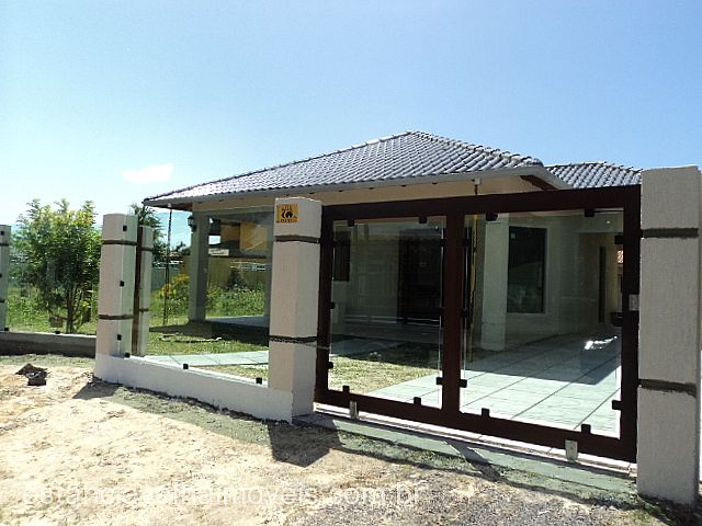 Imóvel: Estância Velha Imóveis - Casa 3 Dorm (137014)