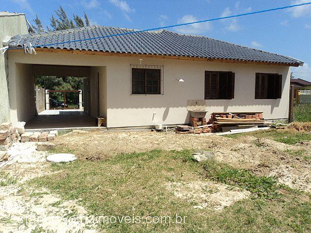 Casa 3 Dorm, Nova Tramandaí, Nova Tramandaí (137014) - Foto 9