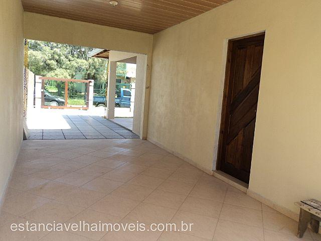 Casa 3 Dorm, Nova Tramandaí, Nova Tramandaí (137014) - Foto 8