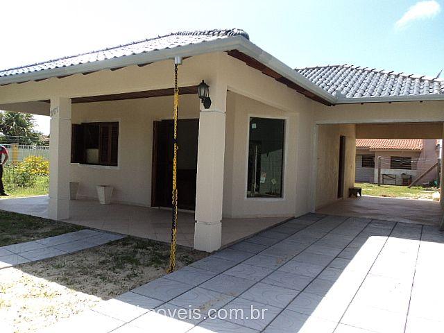 Casa 3 Dorm, Nova Tramandaí, Nova Tramandaí (137014) - Foto 7