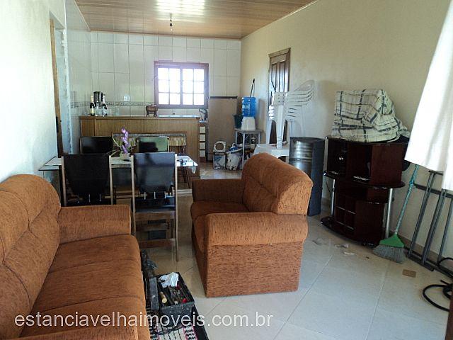 Casa 3 Dorm, Nova Tramandaí, Nova Tramandaí (137014) - Foto 6