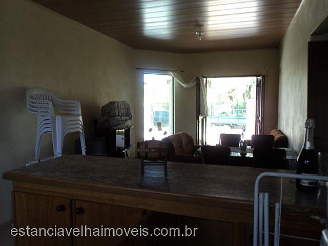 Casa 3 Dorm, Nova Tramandaí, Nova Tramandaí (137014) - Foto 5