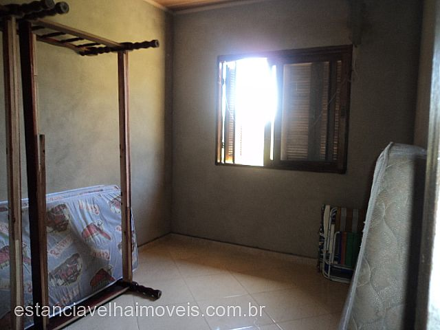 Casa 3 Dorm, Nova Tramandaí, Nova Tramandaí (137014) - Foto 2
