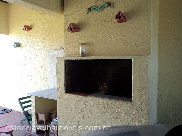 Casa 2 Dorm, Nova Tramandaí, Nova Tramandaí (146252) - Foto 10