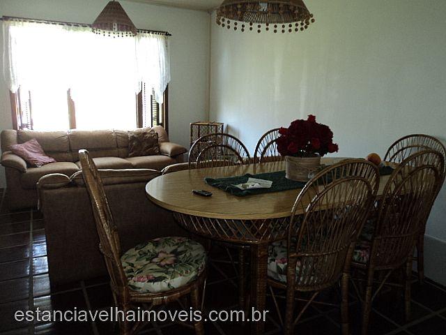 Casa 2 Dorm, Nova Tramandaí, Nova Tramandaí (146252) - Foto 8