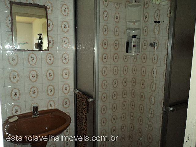 Casa 2 Dorm, Nova Tramandaí, Nova Tramandaí (146252) - Foto 6