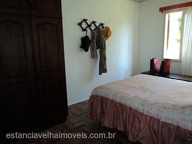 Casa 2 Dorm, Nova Tramandaí, Nova Tramandaí (146252) - Foto 4
