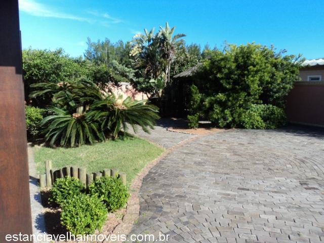 Estância Velha Imóveis - Casa 3 Dorm (146324) - Foto 9