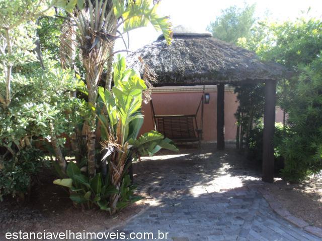 Estância Velha Imóveis - Casa 3 Dorm (146324) - Foto 8