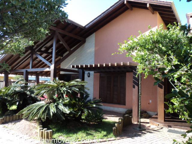 Estância Velha Imóveis - Casa 3 Dorm (146324) - Foto 7