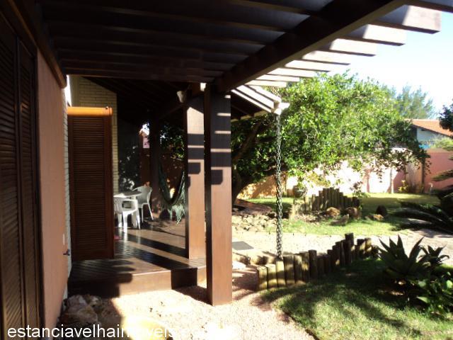 Estância Velha Imóveis - Casa 3 Dorm (146324) - Foto 6