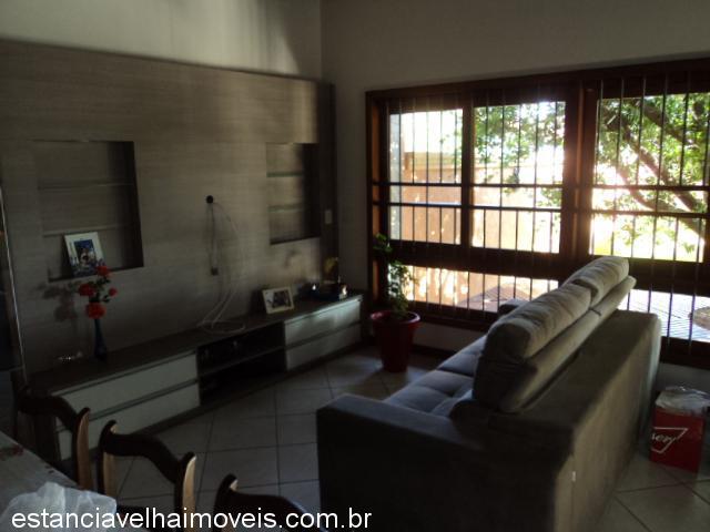 Estância Velha Imóveis - Casa 3 Dorm (146324) - Foto 4