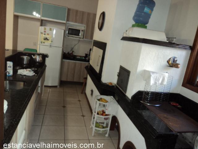 Casa 3 Dorm, Nova Tramandaí, Nova Tramandaí (146324) - Foto 4