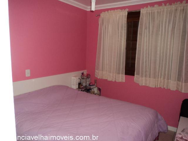 Estância Velha Imóveis - Casa 3 Dorm (146324) - Foto 2
