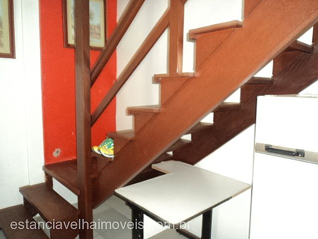 Estância Velha Imóveis - Casa 3 Dorm (147316) - Foto 7