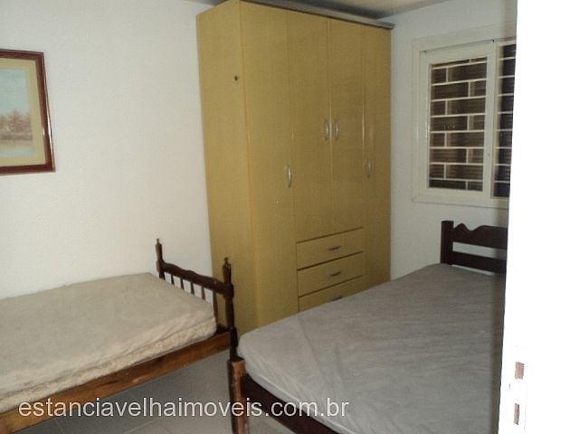 Estância Velha Imóveis - Casa 3 Dorm (147316) - Foto 5