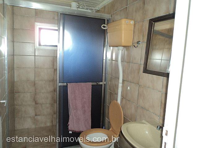 Estância Velha Imóveis - Casa 3 Dorm (147316) - Foto 2