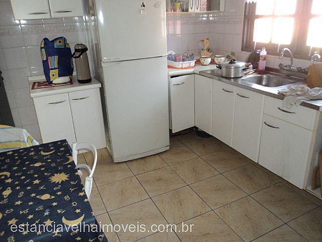 Casa 5 Dorm, Nova Tramandaí, Nova Tramandaí (173984) - Foto 10