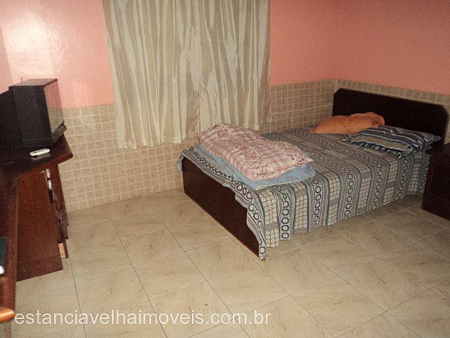 Casa 5 Dorm, Nova Tramandaí, Nova Tramandaí (173984) - Foto 7