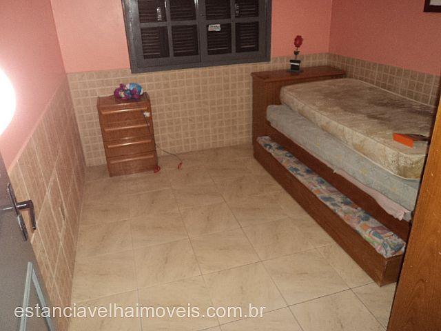 Casa 5 Dorm, Nova Tramandaí, Nova Tramandaí (173984) - Foto 5