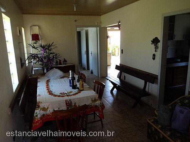 Casa 4 Dorm, Nova Tramandaí, Nova Tramandaí (195900) - Foto 8
