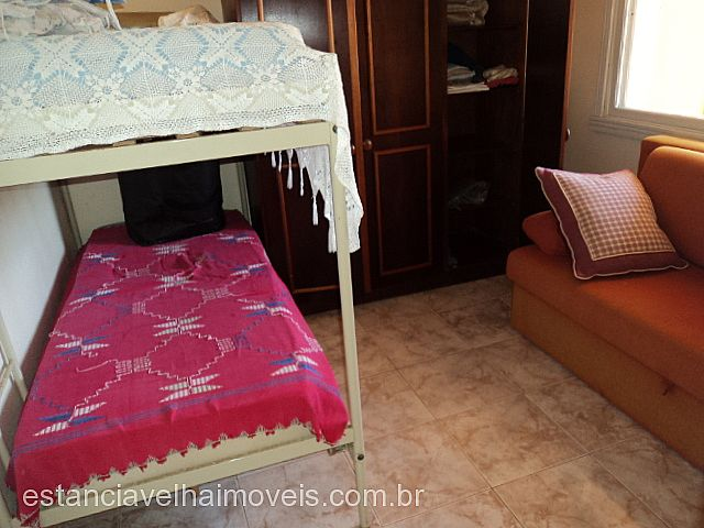 Casa 4 Dorm, Nova Tramandaí, Nova Tramandaí (195900) - Foto 5
