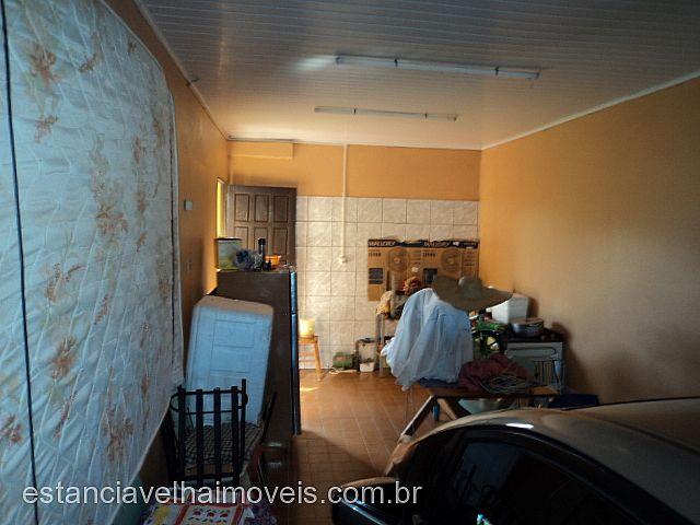 Casa 2 Dorm, Nova Tramandaí, Nova Tramandaí (198135) - Foto 3
